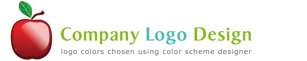 blog company logo Two Cool Website Tools