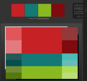 smart tools color scheme 300x282 Two Cool Website Tools